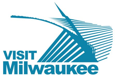 Visit Milwaukee - Hotel and Accommodation Reservations